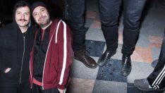Halil Sezai: Üç yıldır aynı ayakkabıyı giyiyorum, gocunmuyorum