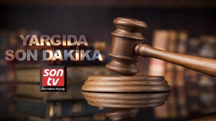Bakırköy'e yeni adalet komisyonu başkanı