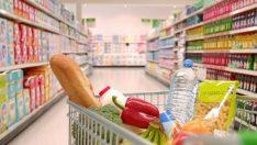 Kasım ayı enflasyonu belli oldu!