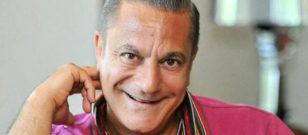 Mehmet Ali Erbil hastaneye kaldırıldı! Doktor kardeşi Yeşim Erbil böyle duyurdu!