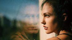 Meryem Uzerli: Evlensem mutlu olurum