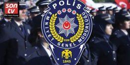 POMEM alımlarında polis adaylarından hükümete yaş talebi!