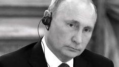 Putin'den 'Erdoğan ile neden sık görüşüyarsunuz?' sorusuna dikkat çeken cevap