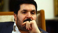Savcı Sayan AK Parti Ağrı Belediye Başkan Adayı kim? Savcı Sayan'ın hayatı ve parti geçmişi