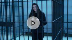 Sen Anlat Karadeniz 36. son bölümde kadınlar tutuklanıyor! Sen Anlat Karadeniz 36. son bölüm izle
