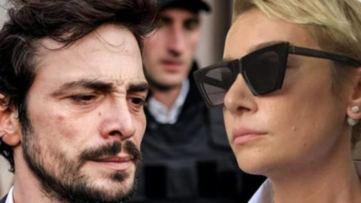 Sıla ve Ahmet Kural davasında işler karıştı! Sıla'nın iddiası gerçek değilse hapisle yargılanabilir