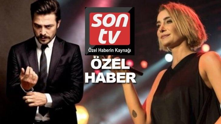 Sıla ve Ahmet Kural olayında Kural'a 5 yıl istenen iddianamenin detayları ortaya çıktı!