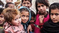 Türkiye'de ne kadar Suriyeli var? Bakan Soylu, Türkiye'deki Suriyeli sayısını açıkladı