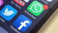 WhatsApp'ta sesli mesaj devrimi!