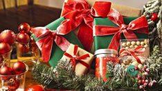 31 Aralık 2018 tatil mi? Yılbaşı tatili 4 güne çıkarıldı mı? 31 Aralık okullar tatil mi?