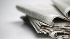 16 Ocak 2019 günün gazete manşetleri