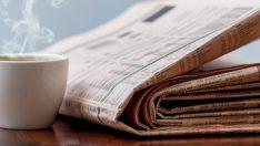19 Ocak 2019 Gazete Manşetleri! Manşetler gündemi belirledi!