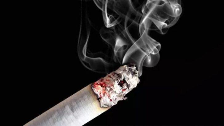 2019'da sigara fiyatlarına zam gelecek mi? Sigara'ya ÖTV zammı yapılabilir