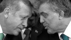 Abdurrahman Dilipak'tan bomba iddia! 'Abdullah Gül, Erdoğan'ın yakınlarıyla parti kuruyor'