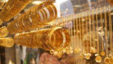 Altın fiyatları bugün ne kadar oldu? (31 Ocak 2019 gram altın ve çeyrek altın fiyatları)