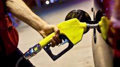 EPDK'dan Benzin zammı haberlerine açıklama
