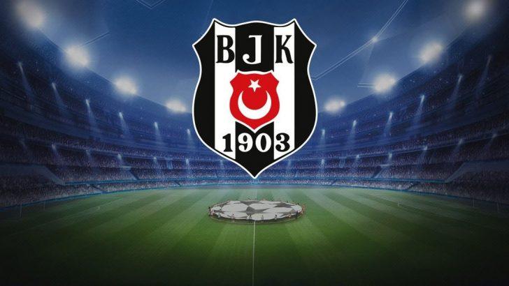 Beşiktaş'ta flaş ayrılık! Ahmet Kavalcı açıkladı