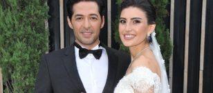Boşanacakları söylenen Mert-İdil Fırat çiftinden iddiaları yalanlayan paylaşım