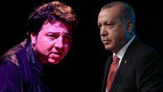 Cumhurbaşkanı Erdoğan Fazıl Say konserine gidecek mi? AK Parti'den 'Fazıl Say' açıklaması!