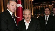 Cumhurbaşkanı Erdoğan'dan Bediüzzaman'ın talebesine telefon!