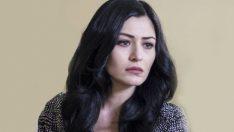 Deniz Çakır'ın hakaret ettiği iddia edilen başörtülü kadınların avukatından yeni açıklama: Yansıtılanın fazlası yaşandı