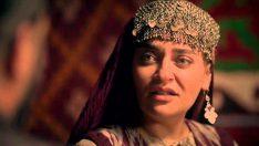 Diriliş'in Selcan hatunu Didem Balçın'a sahte doktor şoku! Ünlü oyuncuyu tanınmaz hale getirdi!