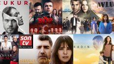 Diziler ne zaman yayınlanmaya başlayacak? İşte 2019 dizilerinin başlama tarihleri