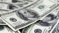 Dolar ve Euro fiyatları bugün ne kadar oldu? 5 Mayıs 2019 döviz fiyatları