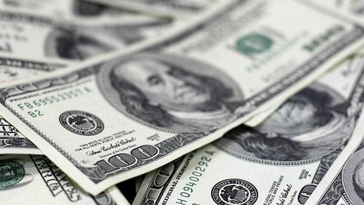 Dolar bugün ne kadar? (22 Mayıs 2019 dolar – euro fiyatları)