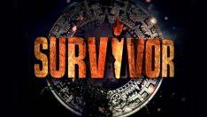Eski Survivor yarışmacısı, Yasak Elma dizisine dahil oldu