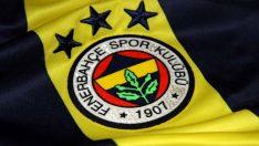 Fenerbahçe'nin Avrupa hesabı
