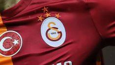 Galatasaray'da yeni koronavirüs formülü