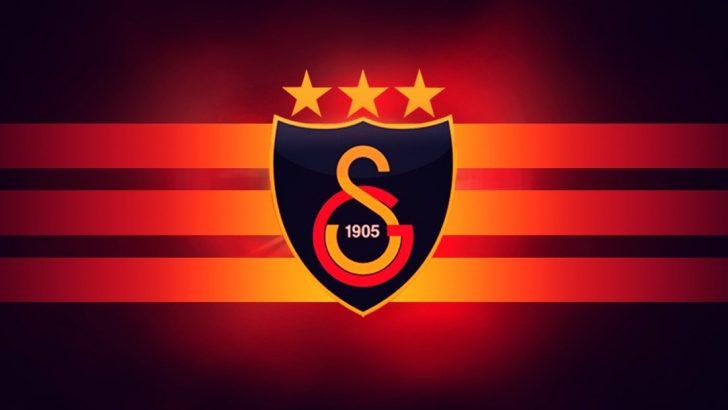 Galatasaray'da bomba haber! Müjde…