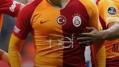 Galatasaray'da 2 isimle yollar ayrılıyor! İşte Galatasaray'dan gidecek futbolcular