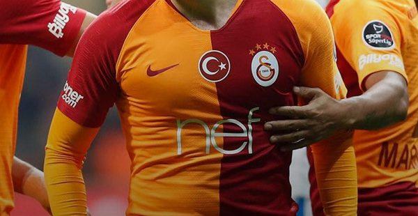 Galatasaray'ın yeni forveti Göztepe maçında sahada olacak! İşte o isim…
