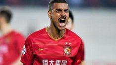 Galatasaray'ın yeni transferinde mutlu son! Türkiye'ye geliyor