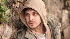 Hakan: Muhafız'ın (The Protector) IMDb puanı düştü, popülerliği yükseldi