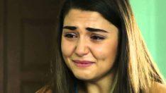 Hande Erçel'in acı günü… Annesi kansere yenik düştü