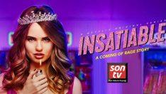 Insatiable yeni sezon ne zaman başlayacak? Netflix Insatiable 2. yeni sezon onayını aldı