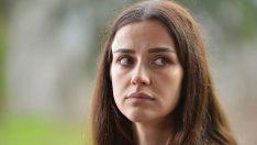 Sen Anlat Karadeniz'in Nefes'i İrem Helvacıoğlu diziden ayrılıyor mu? Yapımcı kararını verdi