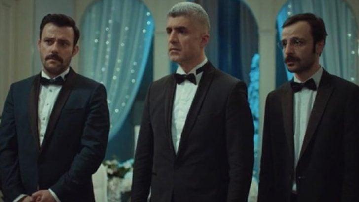İstanbullu Gelin 69. yeni bölüm ne zaman yayınlanacak? İstanbullu Gelin 69. bölüm tarihi