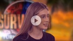 Itır Esen'in sunacağı Survivor Türkiye-Yunanistan programından ilk video geldi!