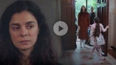 Kadın 46. yeni bölüm 2. fragmanı yayınlandı! Pırıl ile Bahar karşılaşacak