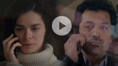 Kadın 47. yeni bölüm 2. fragmanı yayınlandı! Arif Bahar'a Yeliz'in ölüm haberini verecek mi?