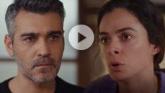 Kadın 48. yeni bölümde Sarp, Bahar'a Arif'i soruyor! Kadın 47. son bölüm izle