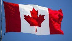 Kanada'nın bir milyon göçmen kabul edeceği öğrenildi!