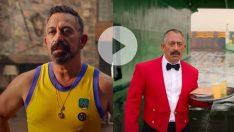 Karakomik filmlerin fragmanı yayınlandı! (2 Arada ve Kaçamak)