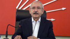 Kemal Kılıçdaroğlu'nun iktidar planı
