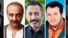 Mars Cinema Group, film yapımcılarıyla bir araya geliyor!