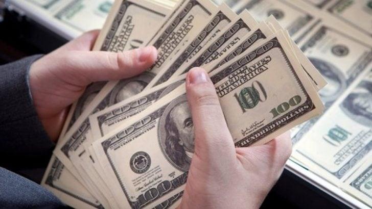 Dolar bugün ne kadar? (29 Mayıs 2019 dolar – euro fiyatları)